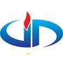 武汉变压器厂家_武汉S11油浸式变压器价格_武汉scb10干式变压器价格_德润变压器有限公司